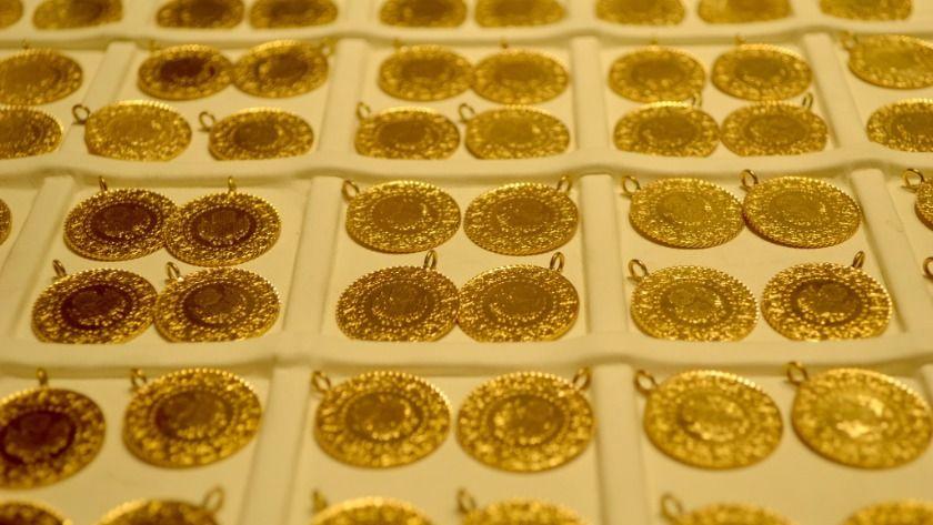 14 Haziran 2021 çeyrek - gram altın fiyatları ne kadar oldu? - Sayfa 3