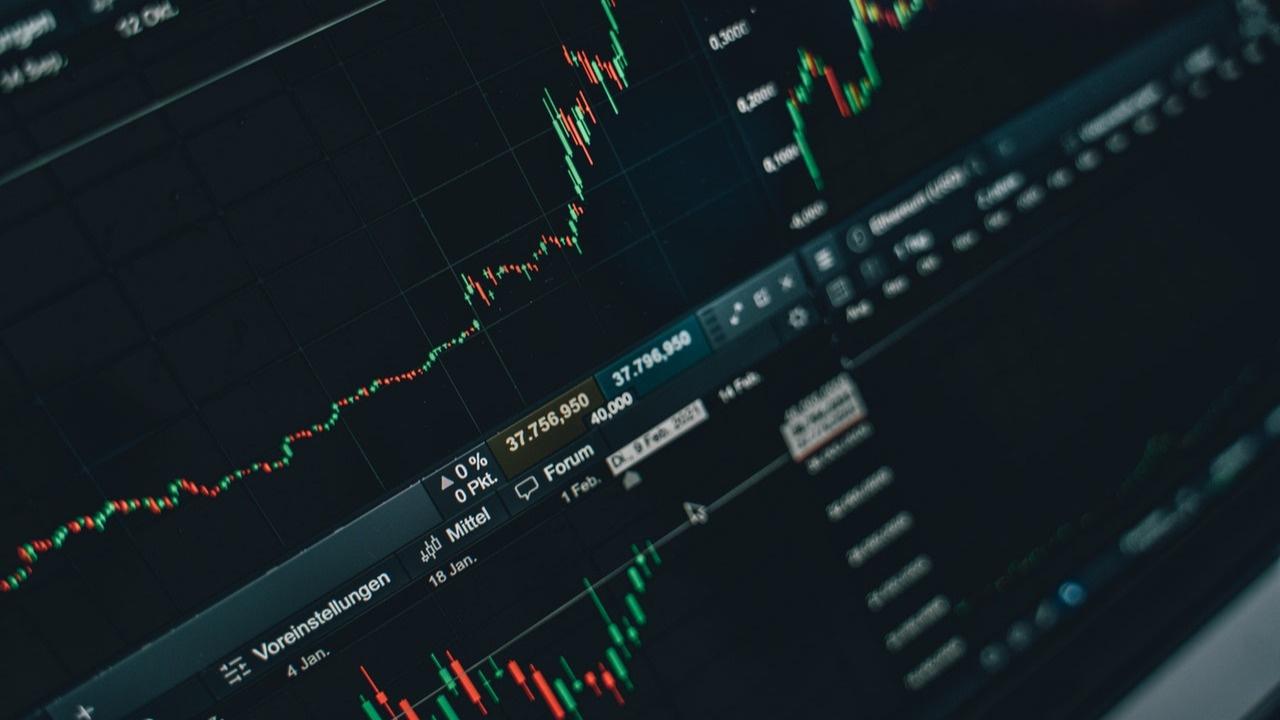 Bankacılık Sektörü 2. Çeyrek Finansal Sonuç Beklentileri