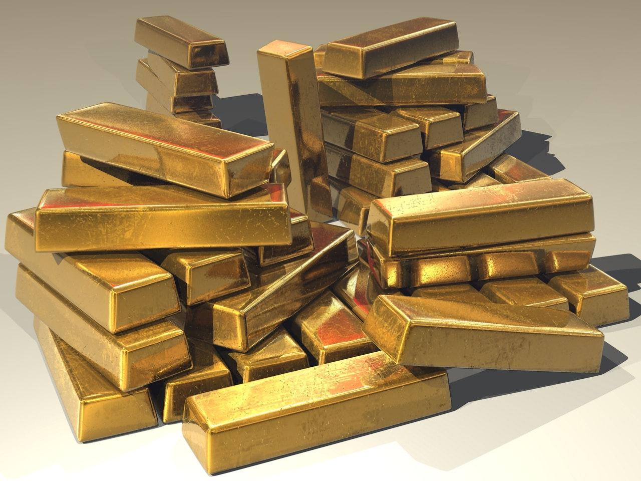 21 Haziran 2021 çeyrek - gram altın fiyatları ne kadar oldu?