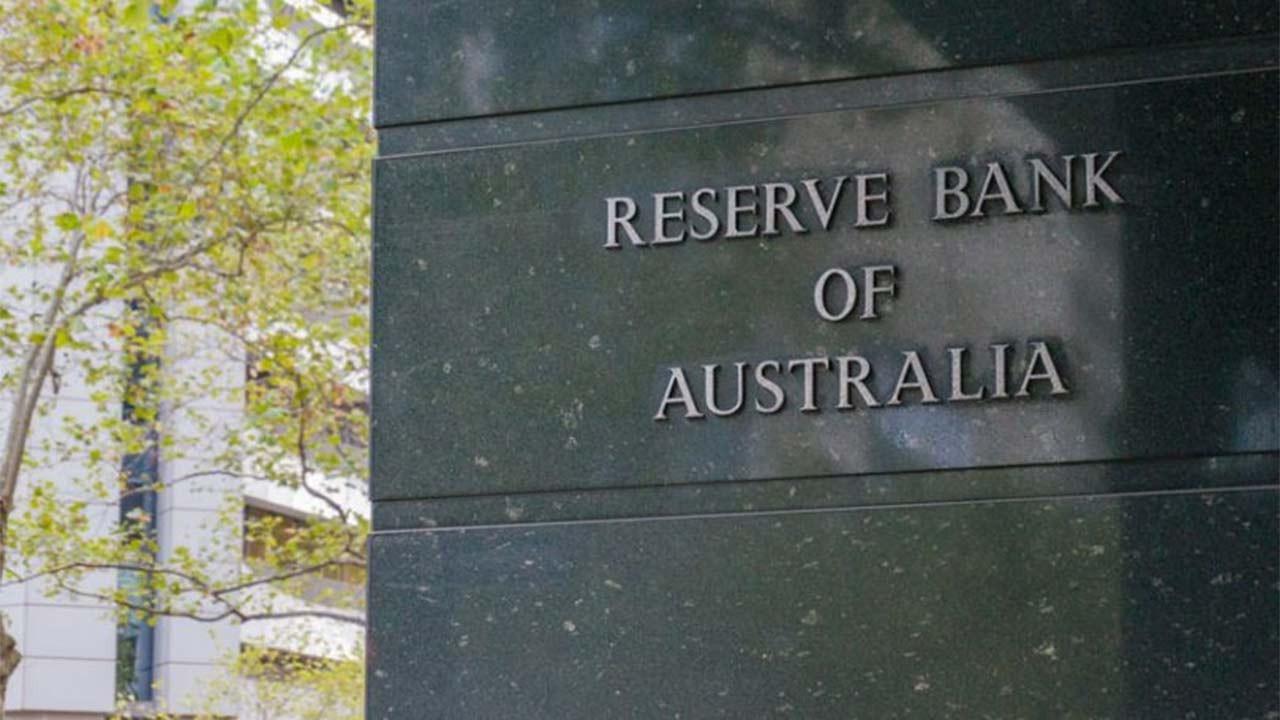 Avustralya Merkez Bankası'ndan şaşırtan karar
