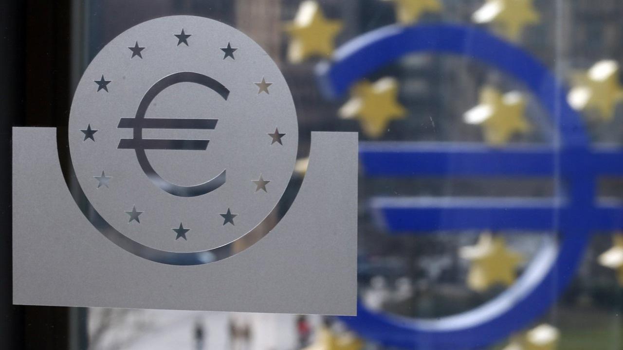 Euro Bölgesi hizmet PMI Eylül'de geriledi