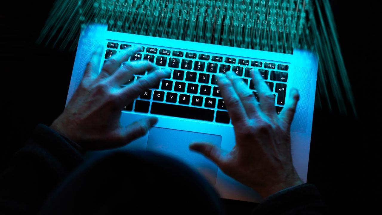 MNG Kargo'ya siber saldırı düzenlendi
