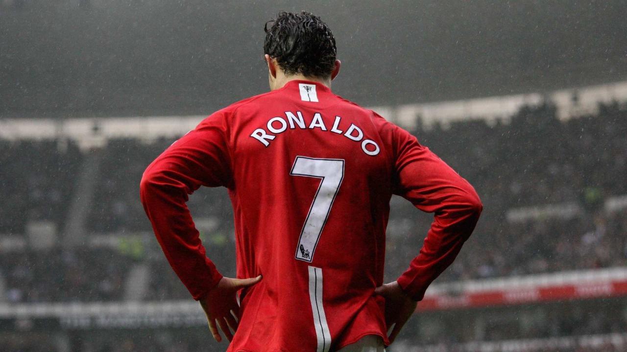 Manchester United hisselerinde 'Ronaldo' etkisi
