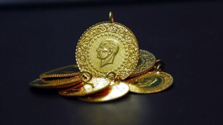 8 Eylül 2021 çeyrek - gram altın fiyatları ne kadar oldu? - Sayfa 3