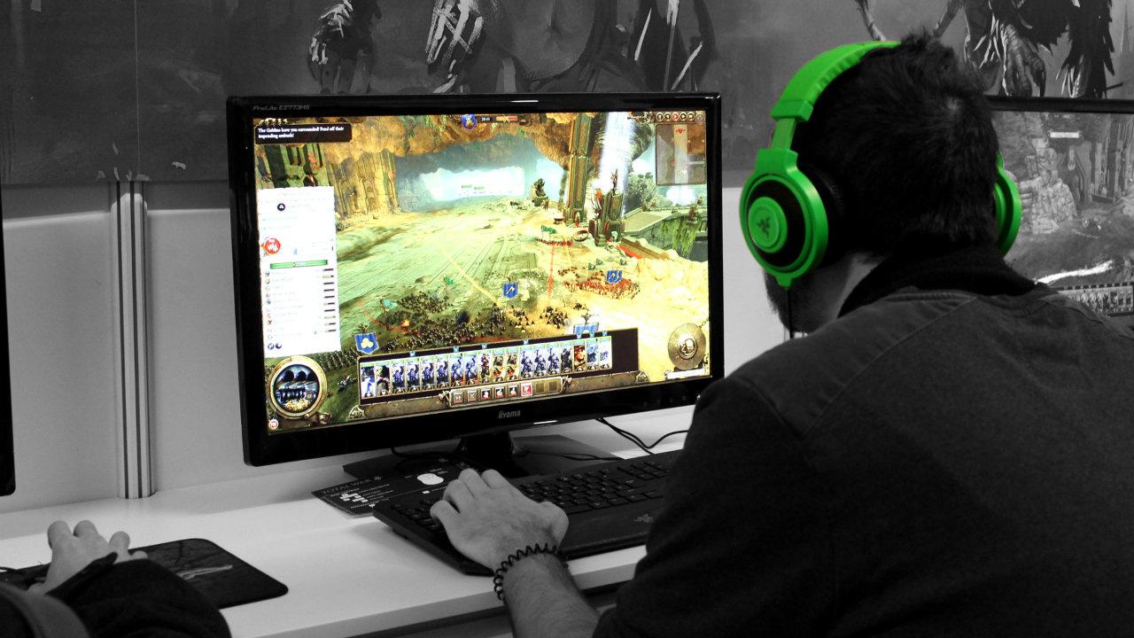 Çin'den yeni online oyunlara engel
