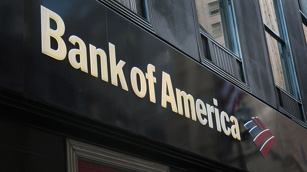 Bank Of America, üç hissede 'AL' verdi