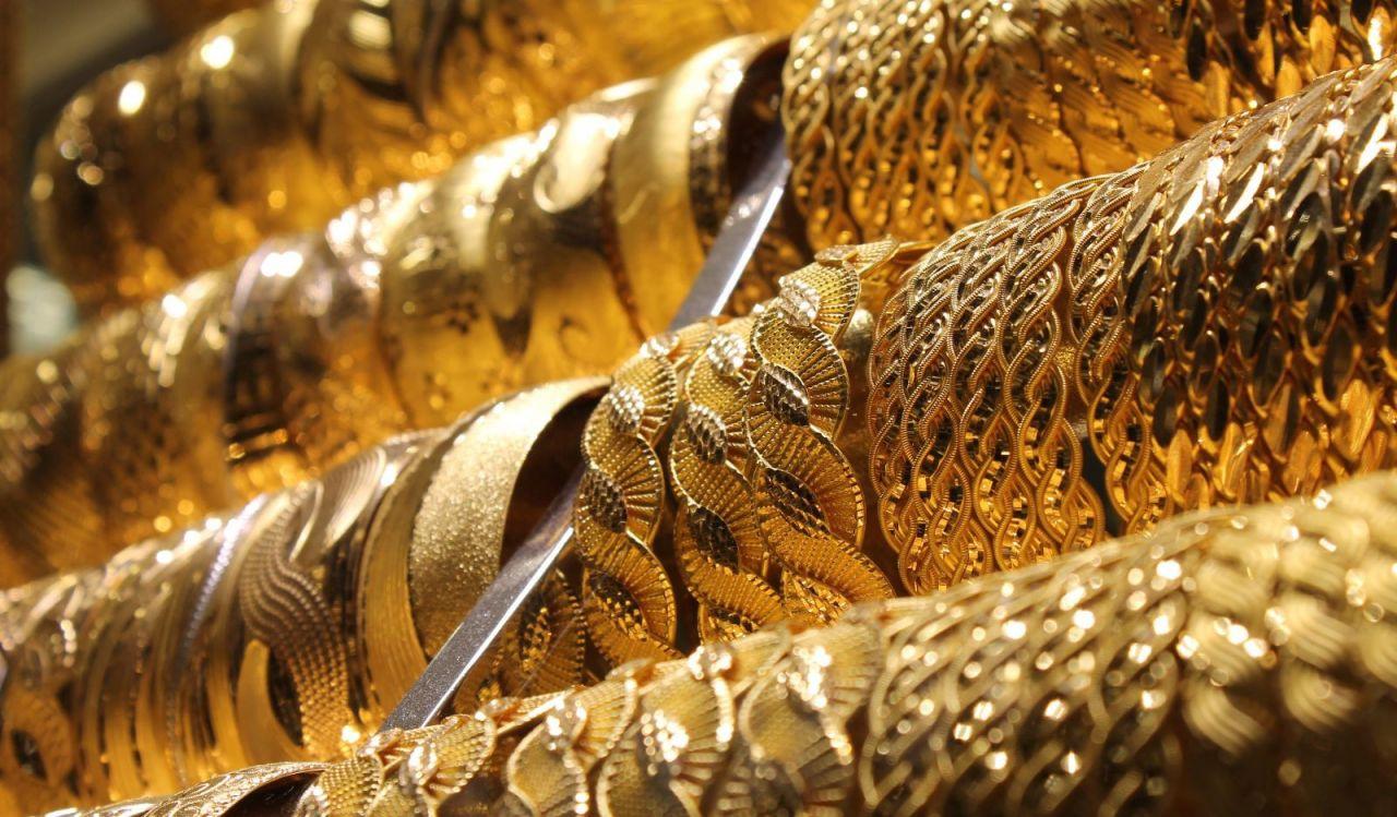 Çeyrek altın ne kadar, altın fiyatları - Sayfa 4