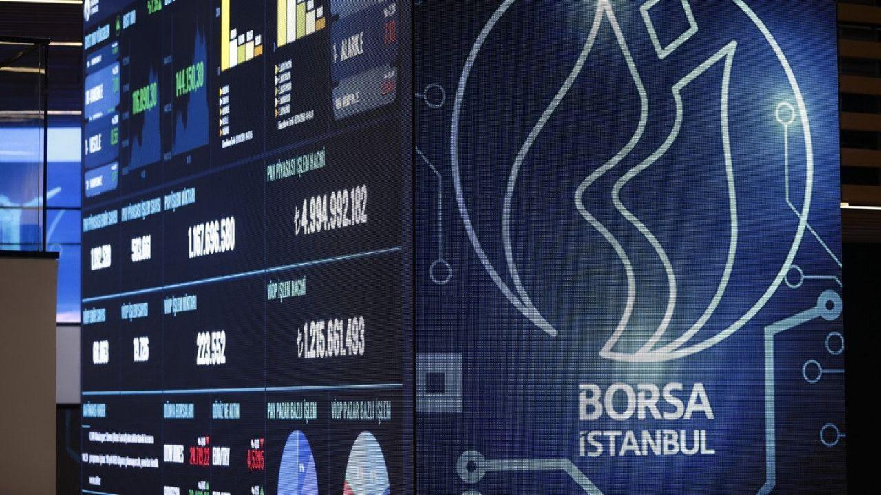 Oyak Yatırım, model portföyüne Tüpraş'ı aldı, Şişe Cam'ı çıkardı - Sayfa 4