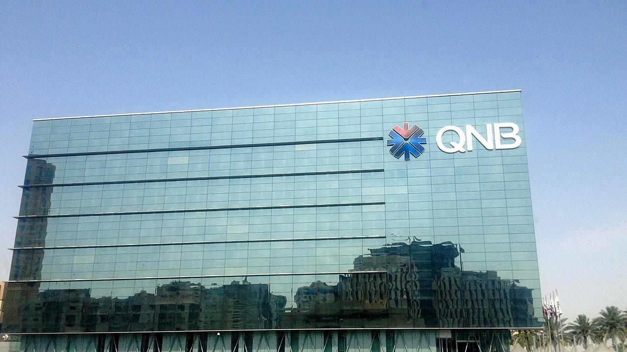 QNB'den Ripple ile dev anlaşma
