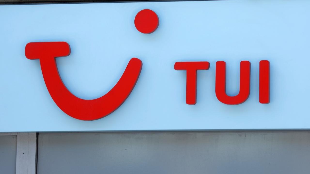 Turizm devi 1,1 milyar euroluk hisse sattı