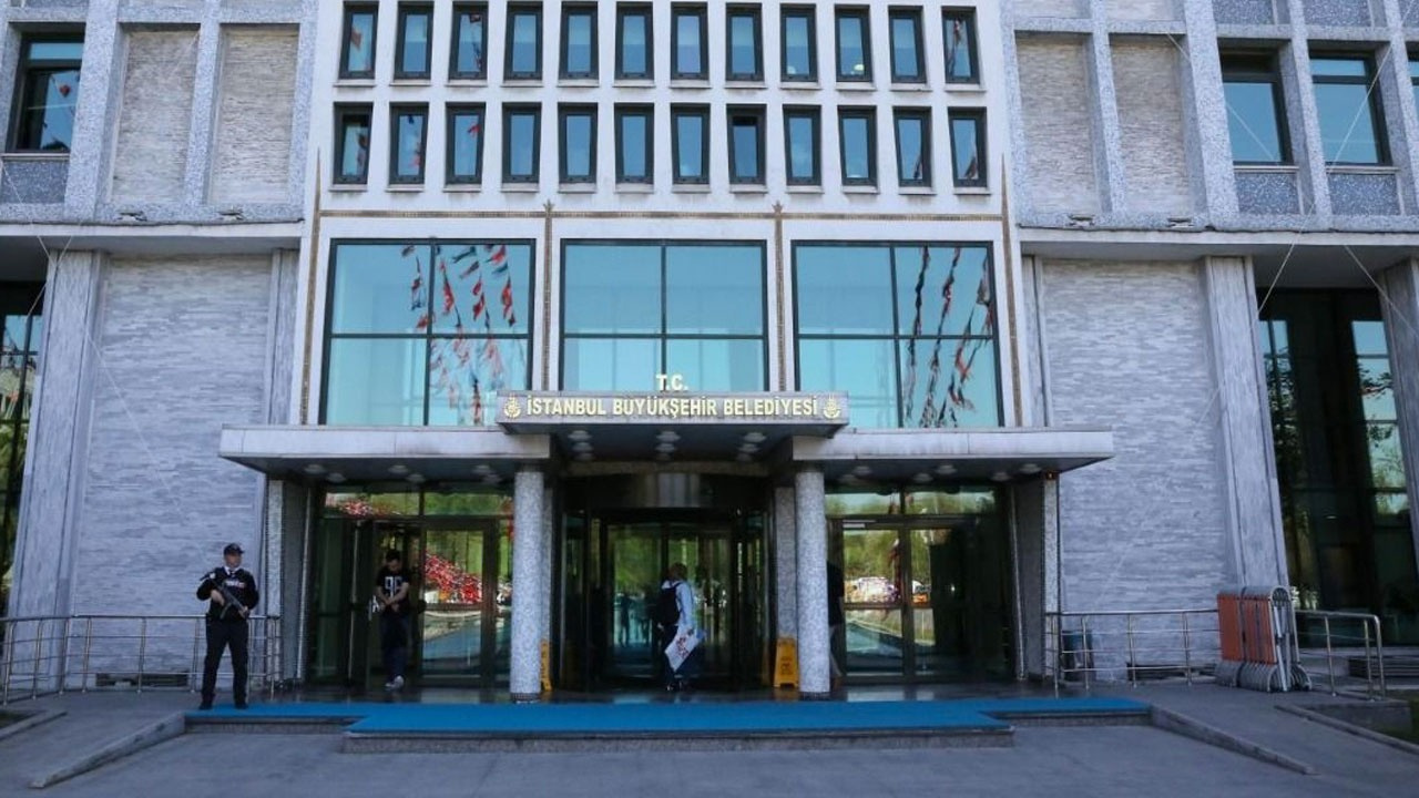 SPK'dan İBB'nin yurt dışı borçlanmasına onay